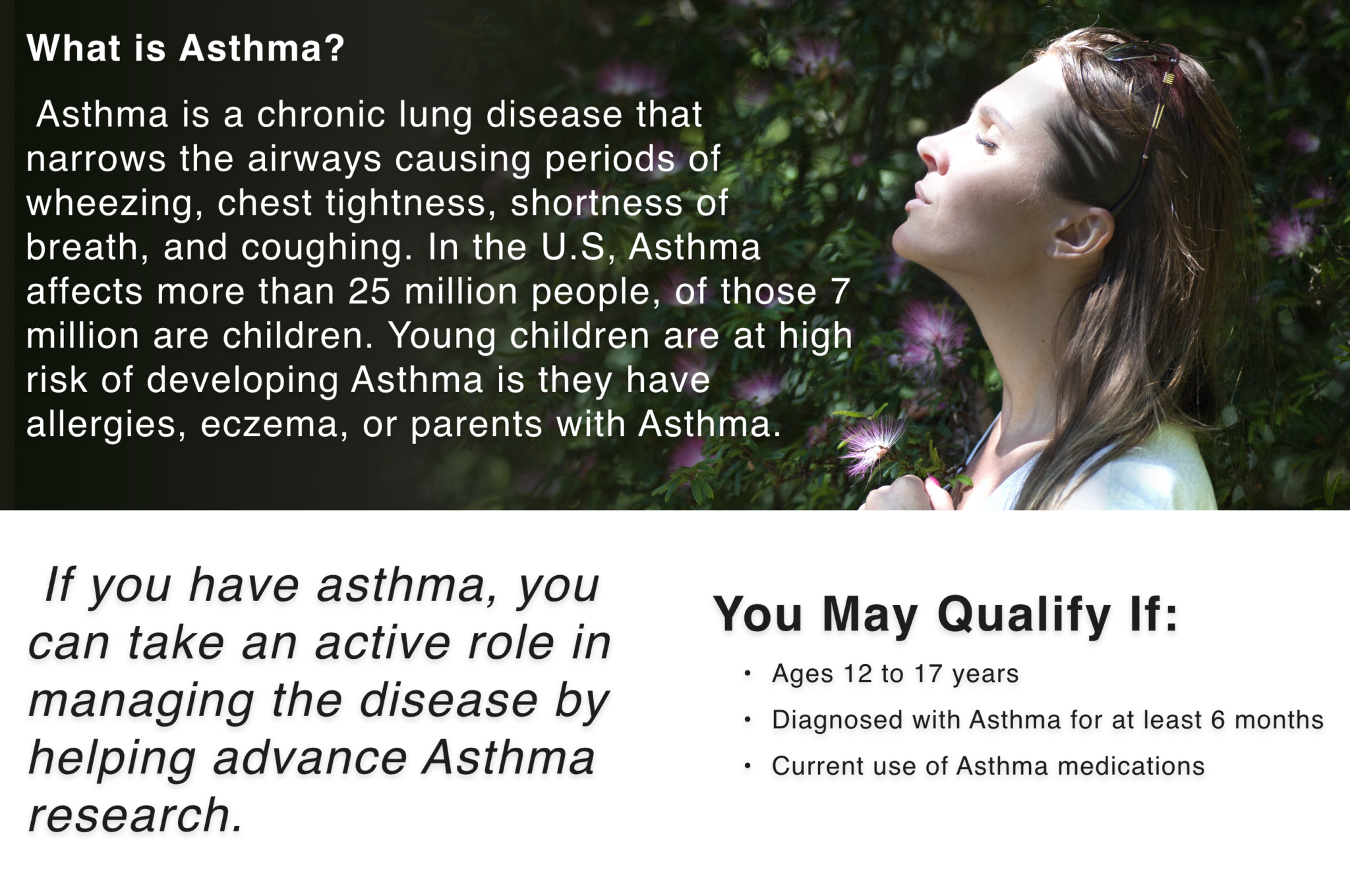asthma-landing-page-info