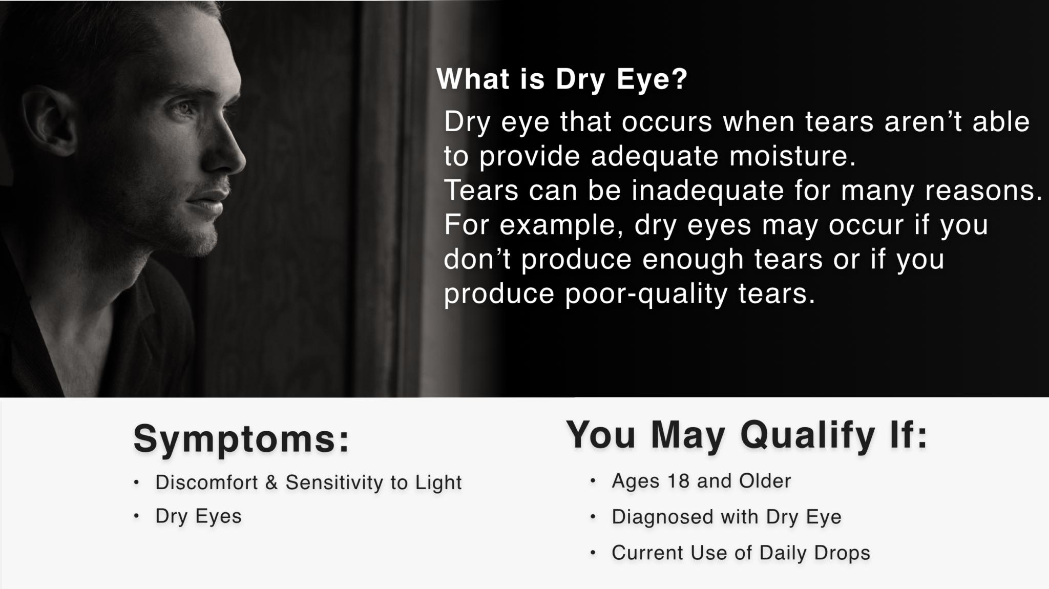 dry-eye-landing-page-info