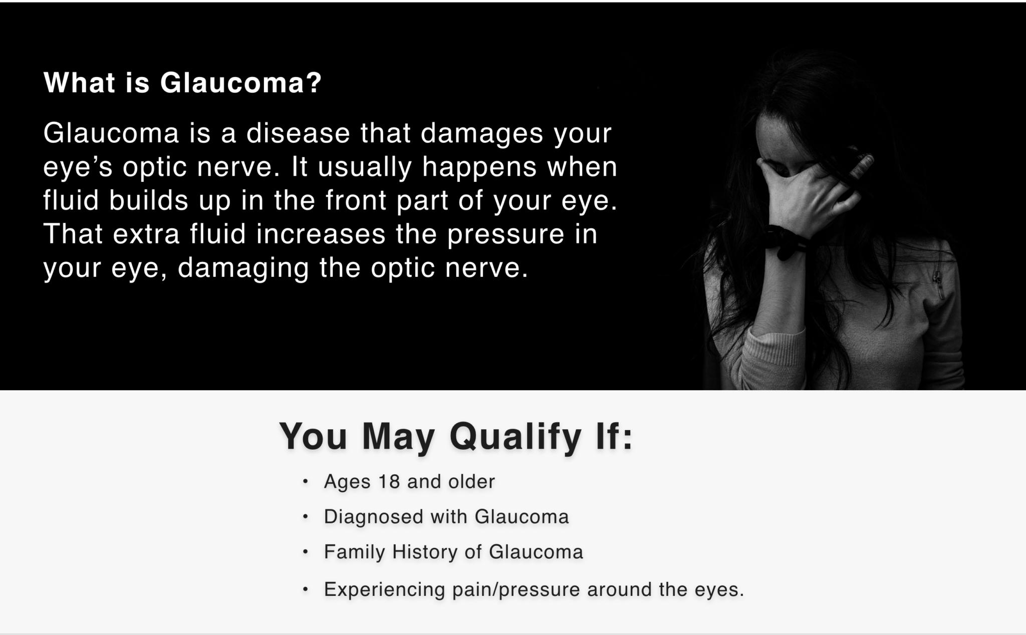 glaucoma-ocular-hypertension-landing-page-info