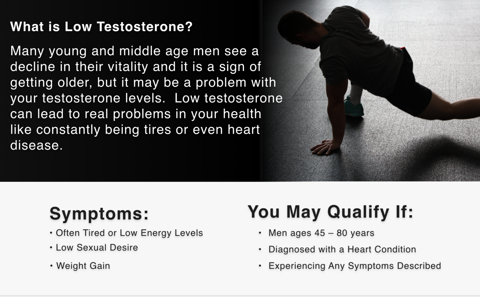 low-testosterone-landing-page-info