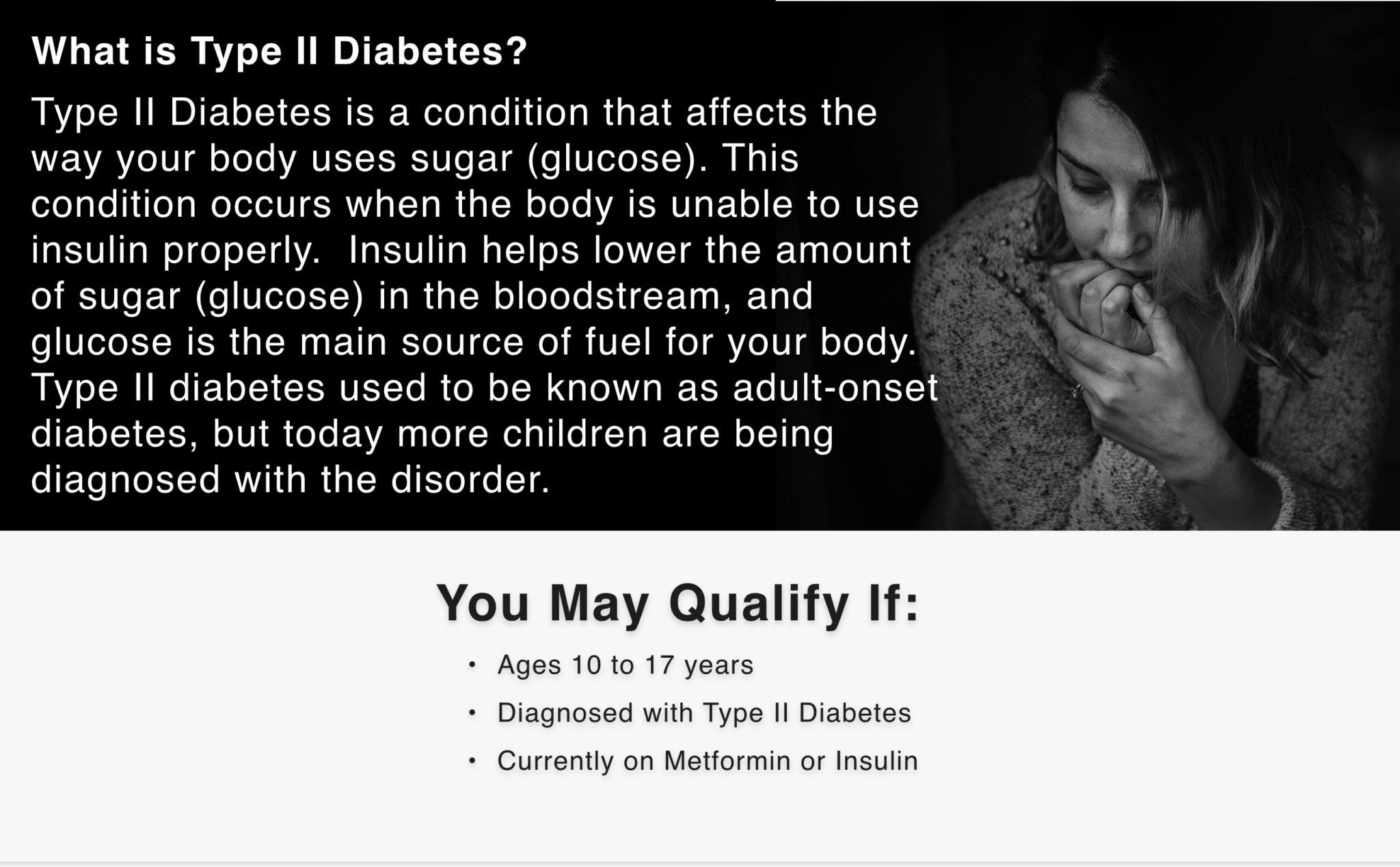 type-ii-diabetes-children-landing-page-info